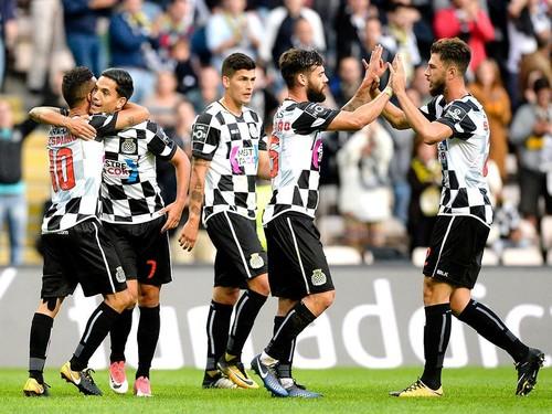 8J- Boavista1 x 0 Feirense.jpg