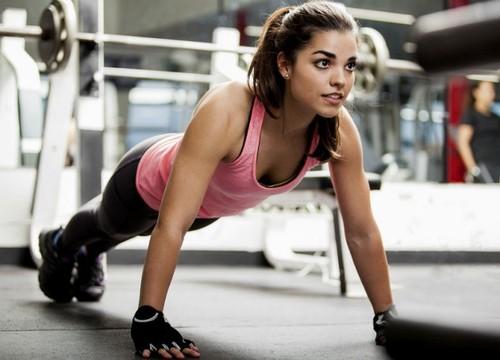 6-coisas-que-um-treino-em-circuito-faz-pelo-seu-co