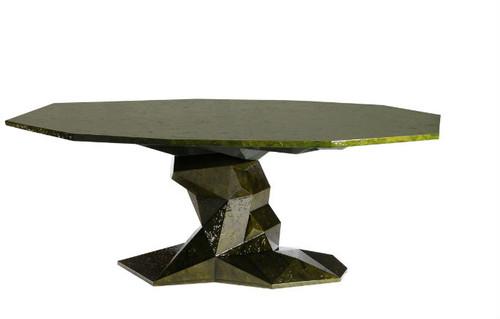 Top-25-modern-dining-table-25.jpg
