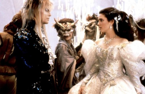 jennifer-connelly-and-david-bowie-in-labyrinth-198