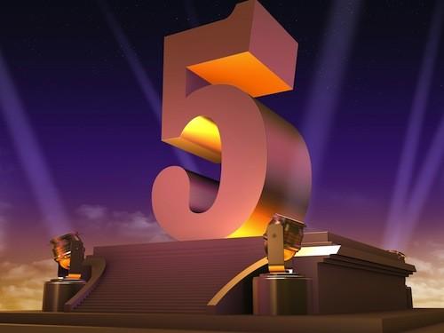 five 5.jpg