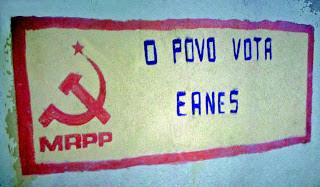 1976_MRPP_O_povo_vota_Eanes_Henrique_Matos.jpg