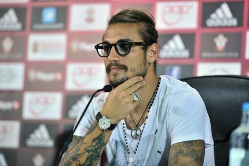 ££££Pablo-Daniel-Osvaldo-Southampton-fcs-new-s