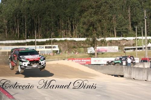 2015 Shakedown  Rally de Portugal 2015 (52).JPG