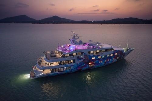 yacht-design-saluzi-1.jpg