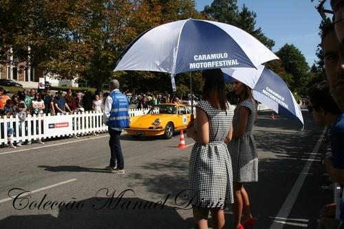 10º Caramulo Motorfestival sábado  (266).JPG
