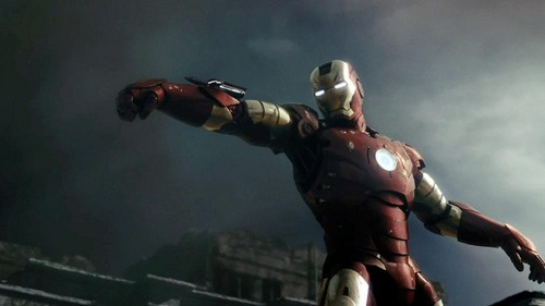iron-man-2008-crop-1.jpg