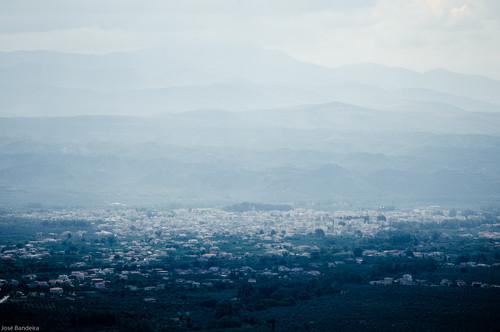 Esparta, Lacónia, Grécia