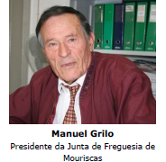 grilo.png