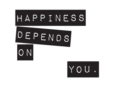 happiness-depends-on-you-20130512503.jpg