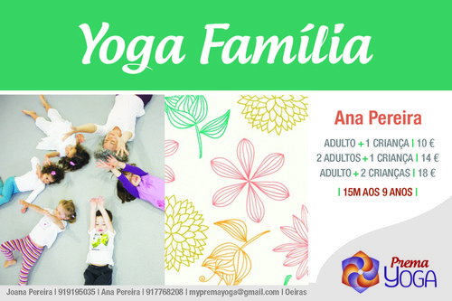 YOGA FAMILIA1.jpg