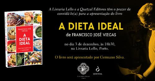 convite_FJV_Dieta_ideal_livraria_lello.jpg