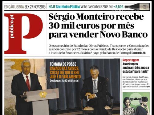 Sergio Monteiro_crise qual crise_Nov15.png