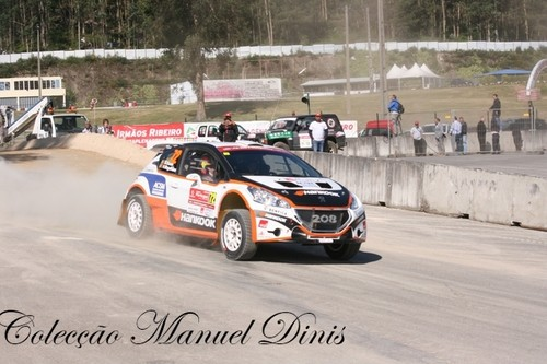 2015 Shakedown  Rally de Portugal 2015 (395).JPG