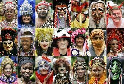 etnias.jpg