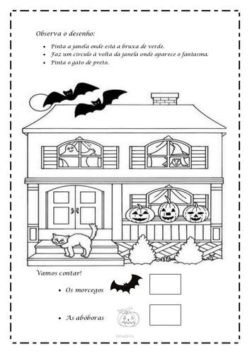 fichas-de-atividades-para-o-hallowen-1-638.jpg