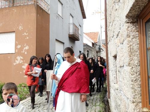 Via Sacra dos Jovens Loriga 2015 !!! 115.jpg