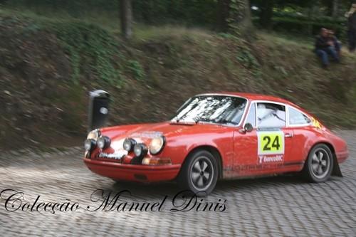 Rally de Portugal Histórico quinta 2014 (231).JPG