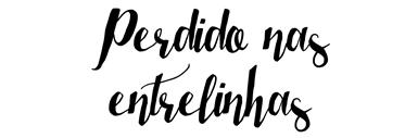Entrelinhas_2.png
