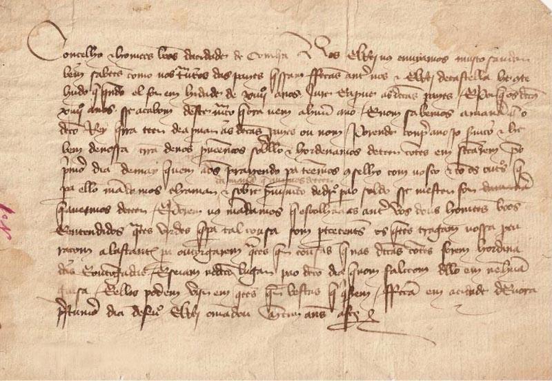 Cartas Originais dos Infantes. 6.44.jpg