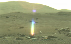 Mars_Perseverance_RRF_0122_0677784034_534ECM_N0041