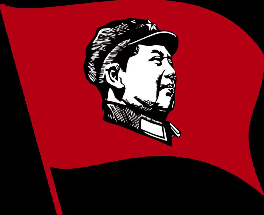 Maoflag1.png