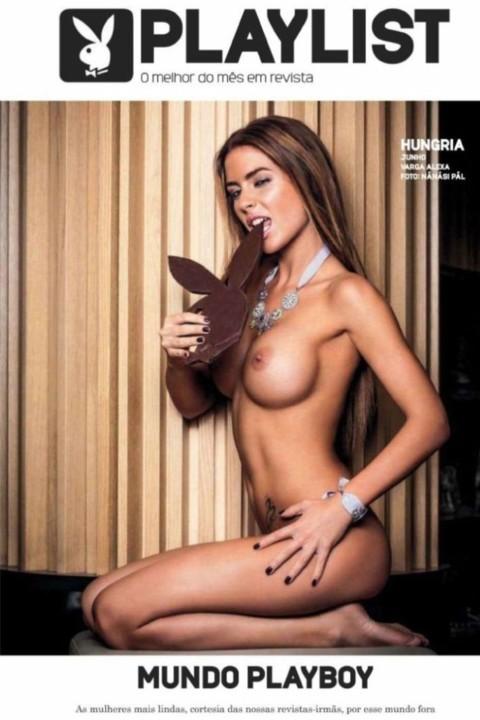 Mundo Playboy .jpg