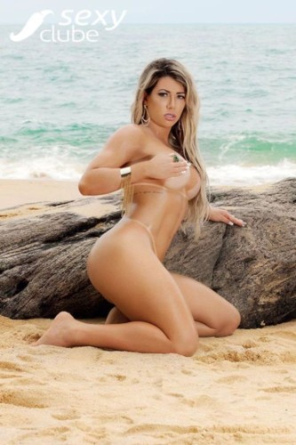 Jessica Arboleya 6.jpg