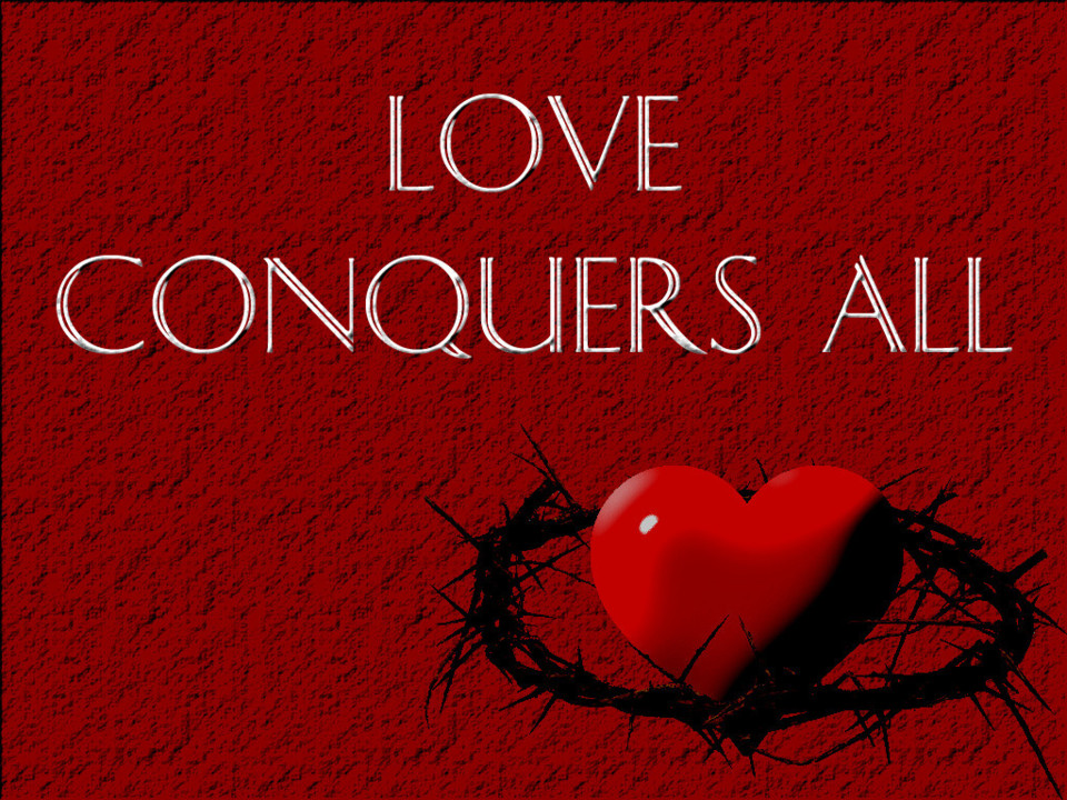 Lent-Series-2018-Love-Conquers-All.jpg
