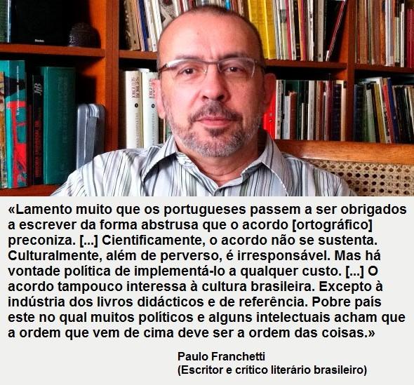 Paulo Franchetti.jpeg