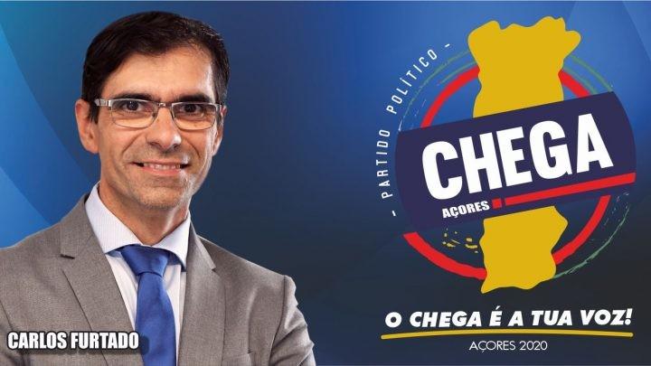 Carlos-Augusto-Furtado-Chega.jpg