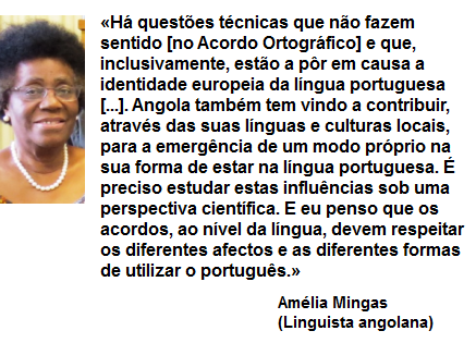 Amélia.png