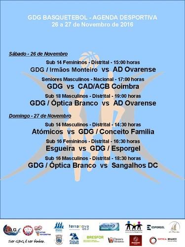 Agenda Semanal 26 e 27 de novembro.jpg