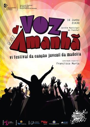 Festival Juvenil 2017 cartaz.jpg