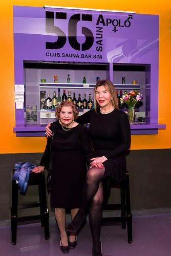 Kiki Pais de Sousa com a Mãe.jpg