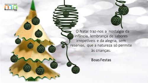 MCE-Natal.jpg