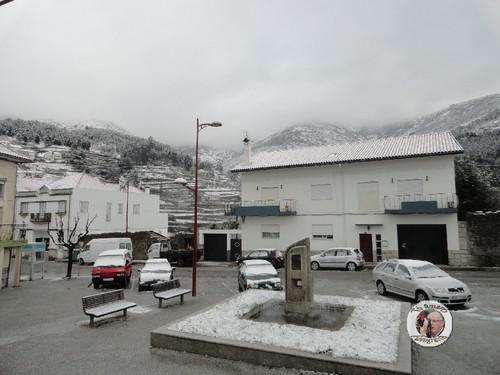 Fotos de neve em Loriga 013.JPG