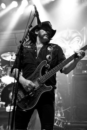 Lemmy-Kilmister-Motorhead.jpg