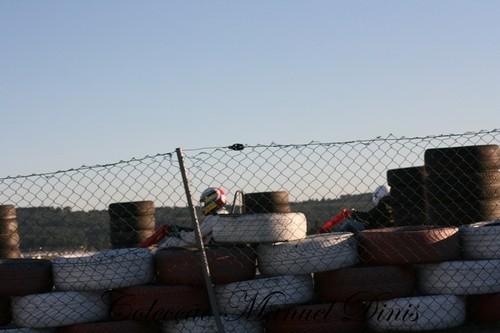 Kartódromo de Vila Real  (19).JPG