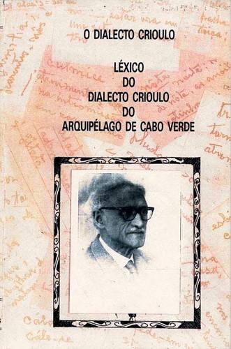 livro_de_armando_napoleao_fernandes.jpg