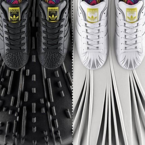 Zaha-Hadid-para-Adidas-6.jpg
