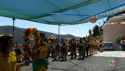 Marcha  Popular no lar de Loriga !!! 069.jpg