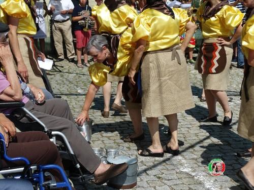 Marcha  Popular no lar de Loriga !!! 299.jpg