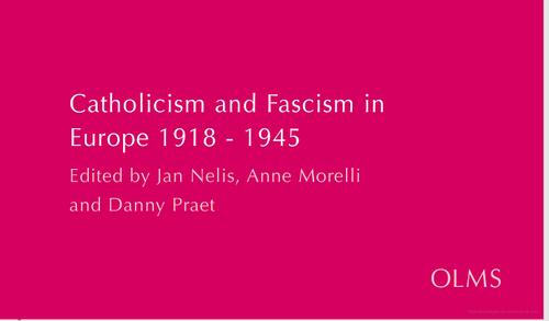fascismo 5.png