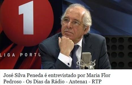 Silva Peneda Antena1 19Mar2015.jpg