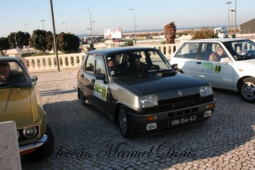Rally Fim d' Ano 20162017  (56).JPG