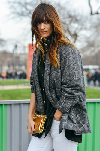 3-10-couture-fashion-week-spring-2015-street-style