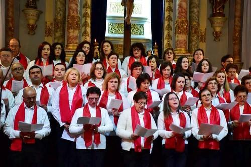 Concerto de Natal em Padornelo 2015 s.jpg