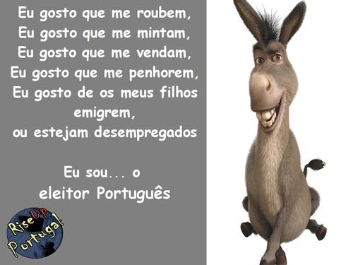 burros.png