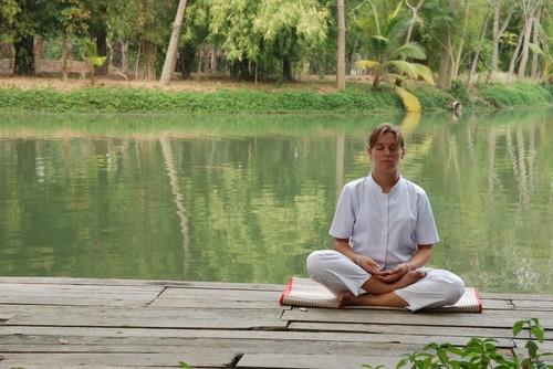 MeditationByTheLake-NatSakunworarat.jpg